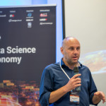 Data Science Economy - Mesek Mislav -10