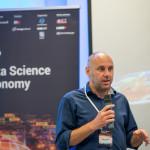 Data Science Economy - Mesek Mislav -10