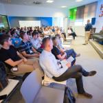 Data Science Economy - Mesek Mislav -15