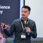 Data Science Economy - Mesek Mislav -17
