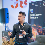 Data Science Economy - Mesek Mislav -27