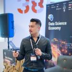Data Science Economy - Mesek Mislav -27