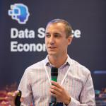Data Science Economy - Mesek Mislav -43