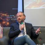 Data Science Economy - Mesek Mislav -65