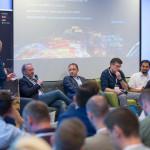 Data Science Economy - Mesek Mislav -67