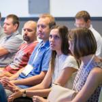 Data Science Economy - Mesek Mislav -7
