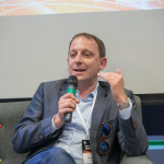 Data Science Economy - Mesek Mislav -85