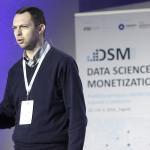 DSM2016